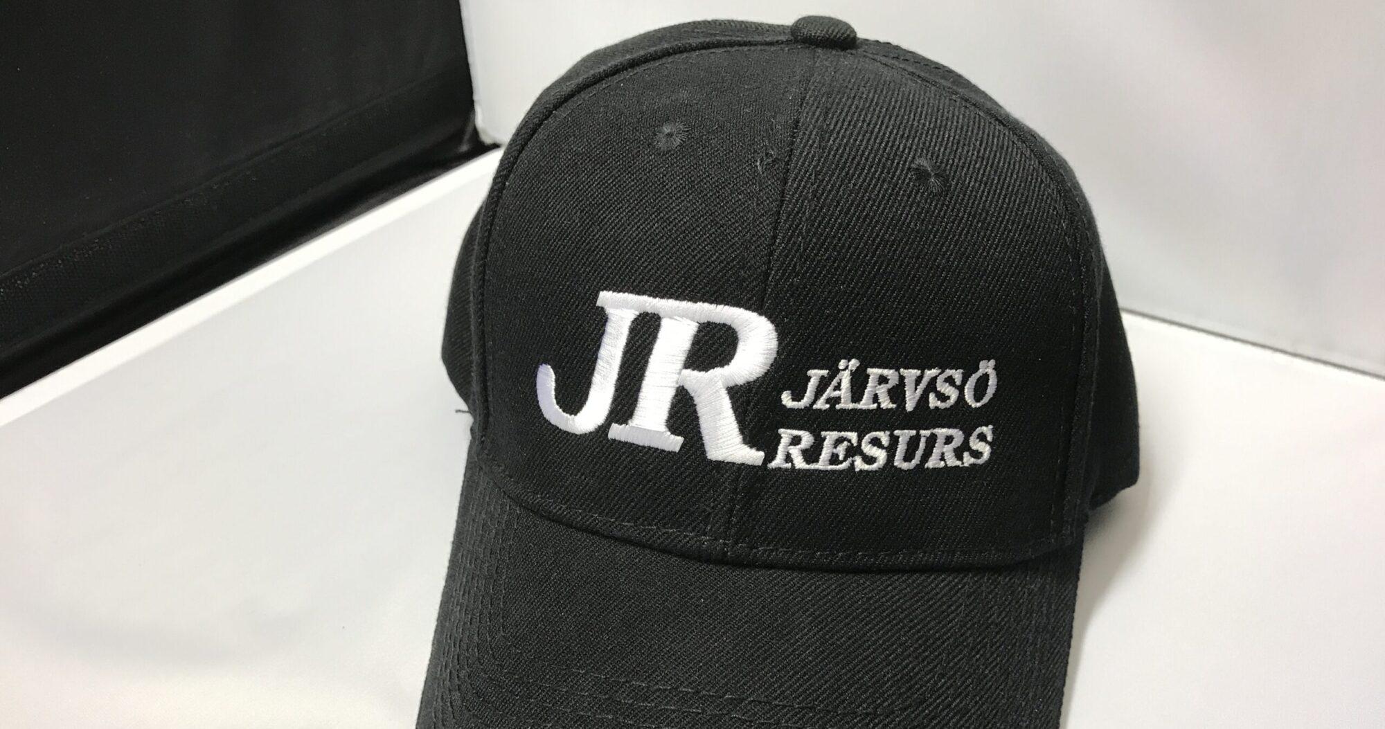 Järvsö Resurs